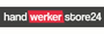 handwerkerstore24.de