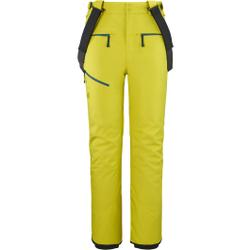 Millet - Atna Peak Pant Wild Lime - Skihosen - Größe: XL