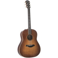 Taylor Builder's Edition 717 WHB