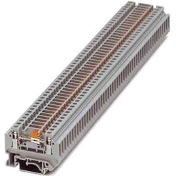 Phoenix Contact Klemme 400V,26A,6,2mm breit URTK/SS