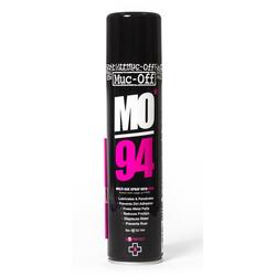 Muc-Off MO-94 Spray