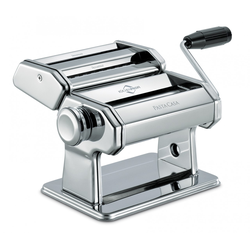 Küchenprofi Nudelmaschine Pastacasa