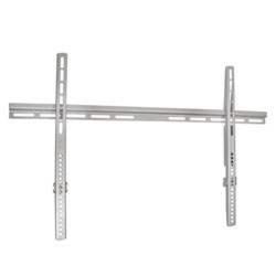 LCD, Plasma und Monitor Wandhalter 76-160 cm, 30-63 Zoll einfach
