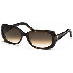 Karl Lagerfeld KL751S 013 5516 Havanna Sonnenbrille