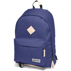 Rucksack EASTPAK - Out Of Office Ito Antiq Navy (96F)