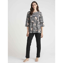 Nanso Pyjama Pyjama lang (2 tlg) M = 38-40