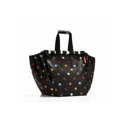 Reisenthel Easyshopping bag in dots