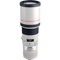 Canon EF 400mm