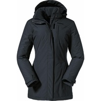 Schöffel Insulated Jacket Portillo