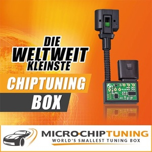 Micro-Chiptuning Germany MCT.BAM_3584 Micro-Chiptuning