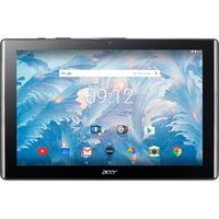 Acer Iconia One 10 B3-A40 10.1 16GB Wi-Fi Schwarz