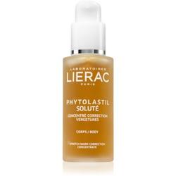Lierac Phytolastil Serum gegen Dehnungsstreifen 75 ml