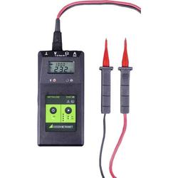 Gossen Metrawatt METRALINE EXM25A Hand-Multimeter Ex-geschützt