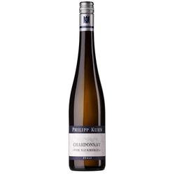 Philipp Kuhn Dirmsteiner Chardonnay vom Kalkmergel trocken