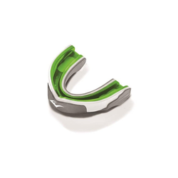 Everlast Zahnschutz Evergel (Farbe: Grün/Weiß)