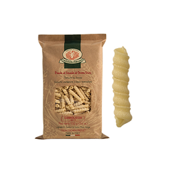 Cannolicchi 500g Packung
