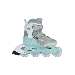 Rocket Grey Inline-Skate