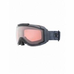 Rossignol - Maverick Photochromic - Skibrillen