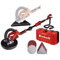 Einhell TE-DW 225 X 4259960 Trockenbauschleifer 750W 225mm