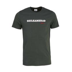 Luis Trenker T-Shirt Luis Trenker XXL