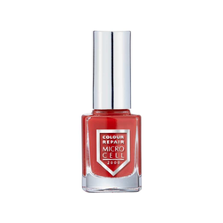 Nagellack Red Butler COLOUR REPAIR von MICRO CELL 2000