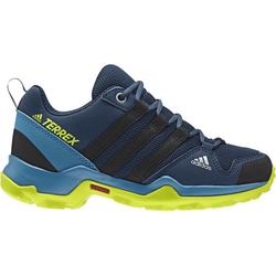 Adidas Kinder Terrex AX2R CP Halbschuh, 31,5