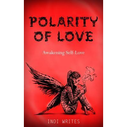 Polarity of Love