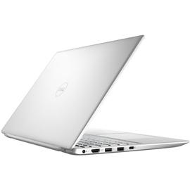 Dell Inspiron 15 5590 CJD8J