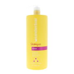 Wunderbar Shampoo Repair Shampoo