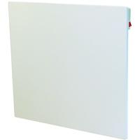 Jollytherm E-Therm-Wandheizkörper 400 Watt weiß