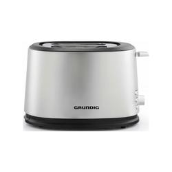 Grundig Toaster SDA TA 5620 eds/sw