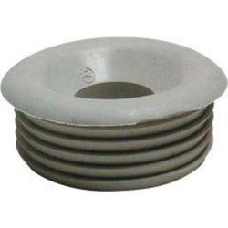 Spülrohrverbinder 28-32-55 mm,