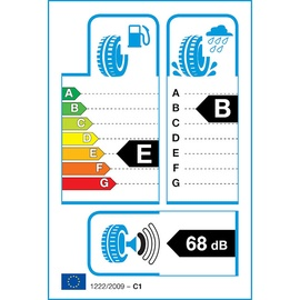 Fulda Multicontrol 195/50 R15 82H