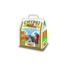 JRS Chipsi mais citrus 10l /4.6 kg