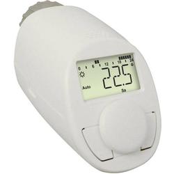 Eqiva N Heizkörperthermostat elektronisch 5 bis 29.5°C