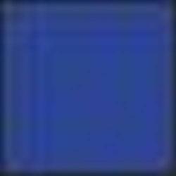 Kraftpapier 3x0,7m 70g/qm  blau