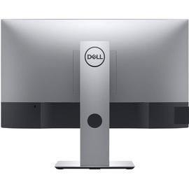 """Dell U2419H 24"""""""