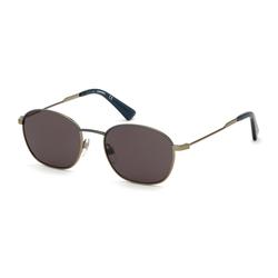 Diesel Sonnenbrille DL0307 38A