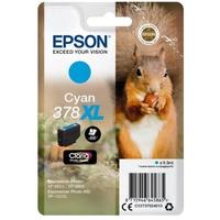 Epson 378