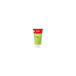 SPEICK Natural Aktiv Hair Conditioner Balsam 150 ml
