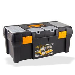 Kunststoff Werkzeugkoffer / Werkzeugbox Big ArtPlast-5700