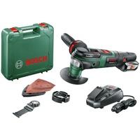 Bosch AdvancedMulti 18 0603104001