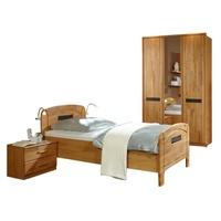 Schlafzimmer Preisvergleich - billiger.de