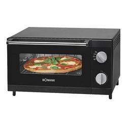 BOMANN MPO 2246 CB Pizza-Maker