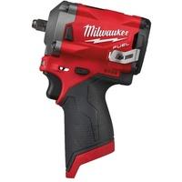Milwaukee M12 FIW38-0 ohne Akku
