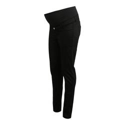 ESPRIT maternity Slim-fit-Jeans 42 (32-33)