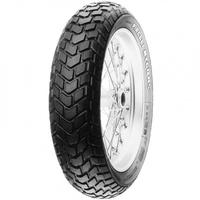 Pirelli MT 60 RS Corsa REAR 180/55 R17 73H TL