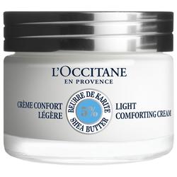 L'Occitane Karité Gesicht Gesichtscreme 50ml