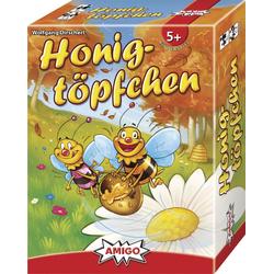 AMIGO - Honigtöpfchen