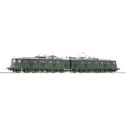 Roco 71814 H0 E-Doppellok Ae 8/14 der SBB